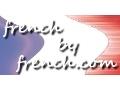 Frenchbyfrench